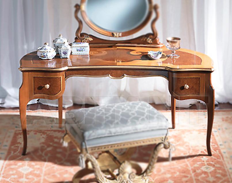 Купить Столик туалетный Colombo Mobili Bedroom 554