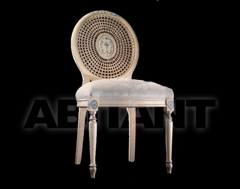 Купить Стул Florence Art di Marini Bruno Srl 2012 5922/C