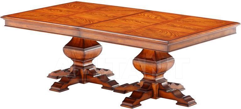 Купить Стол серии Wilson W3165-02