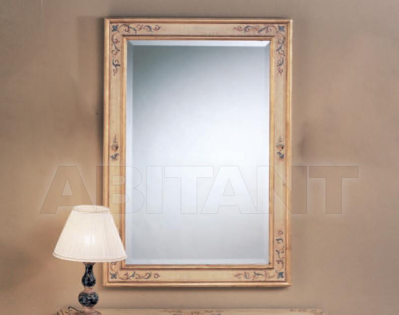 Купить Зеркало настенное Florence Art di Marini Bruno Srl 2012 1911