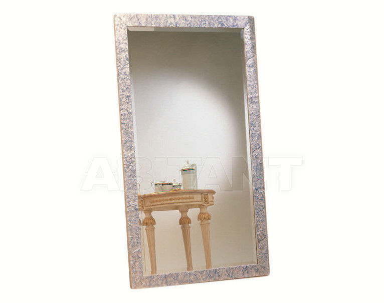 Купить Зеркало напольное Florence Art di Marini Bruno Srl 2012 719/G