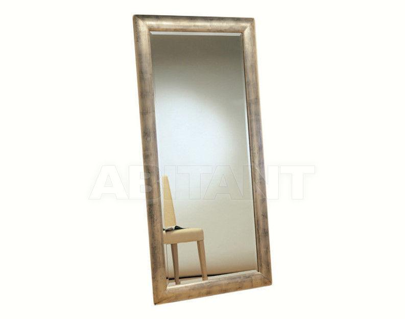 Купить Зеркало напольное Florence Art di Marini Bruno Srl 2012 707/G