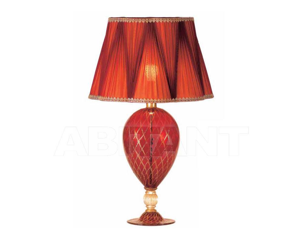Купить Лампа настольная IL Paralume Marina  2013 936 BIS