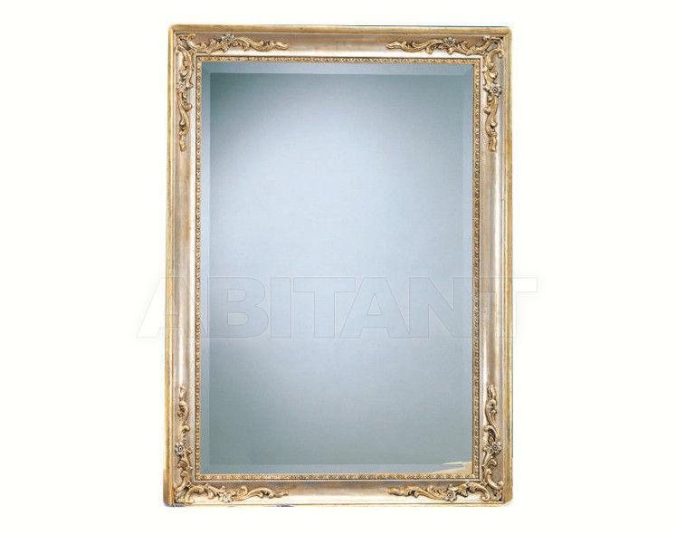 Купить Зеркало настенное Florence Art di Marini Bruno Srl 2012 1178