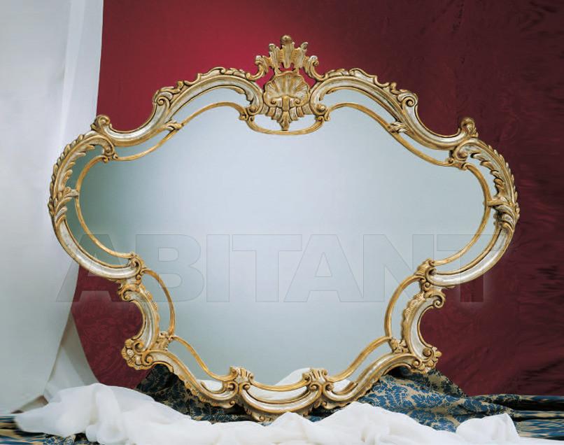 Купить Зеркало настенное Florence Art di Marini Bruno Srl 2012 79