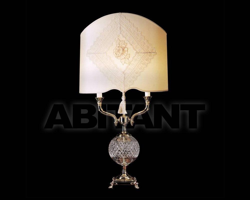 Купить Лампа настольная IL Paralume Marina  2013 TL6