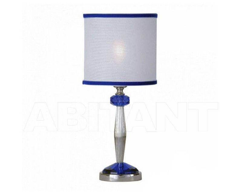 Купить Лампа настольная IL Paralume Marina  2013 1688 P