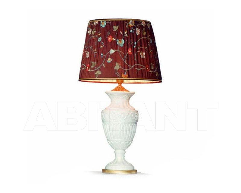 Купить Лампа настольная IL Paralume Marina  2013 1589