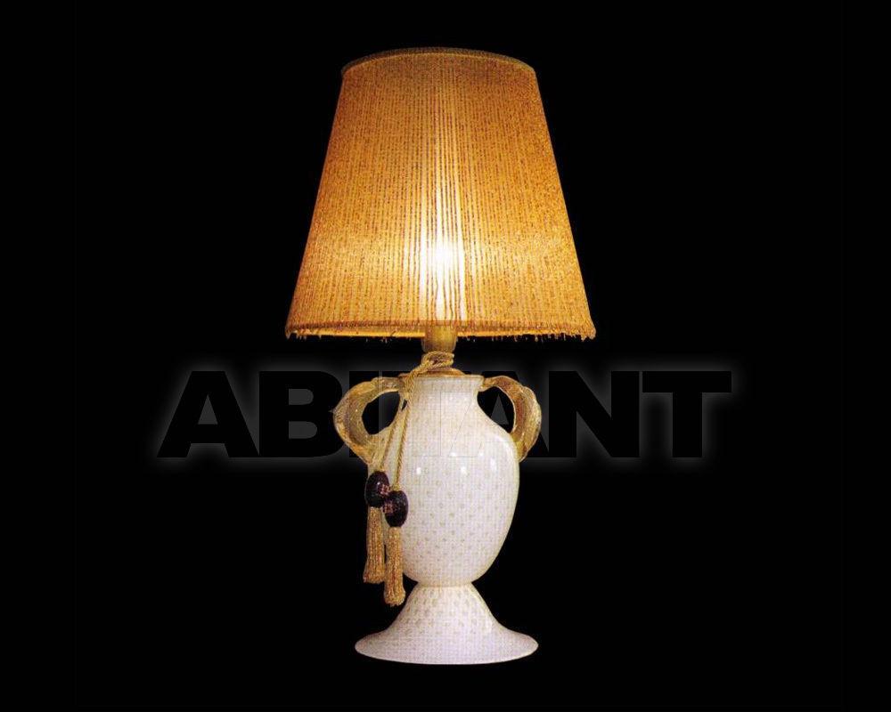 Купить Лампа настольная IL Paralume Marina  2013 1581