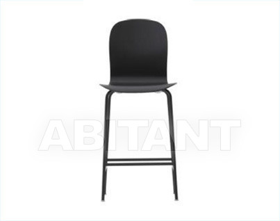 Купить Барный стул  Tate Color Cappellini Collezione Sistemi TC_11