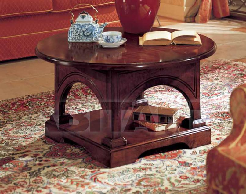 Купить Столик кофейный F.lli Corso Srl Antiquariato 926