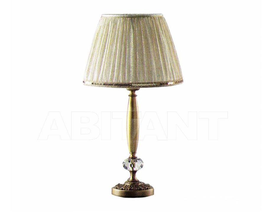 Купить Лампа настольная IL Paralume Marina  2013 1502 P