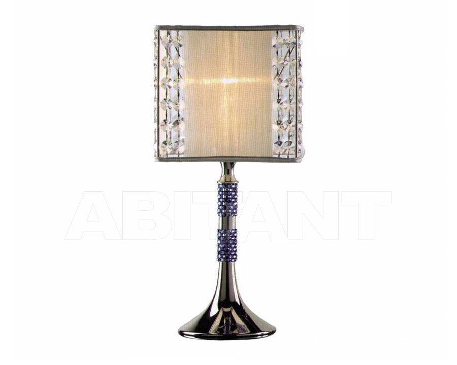 Купить Лампа настольная IL Paralume Marina  2013 1500