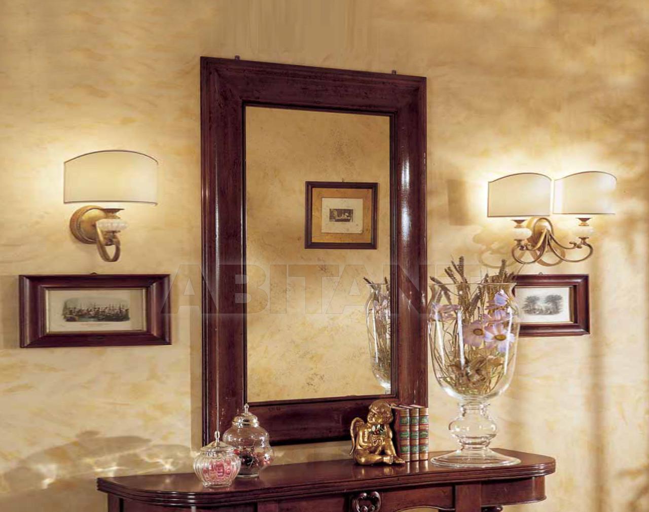 Купить Зеркало настенное F.lli Corso Srl Antiquariato 941