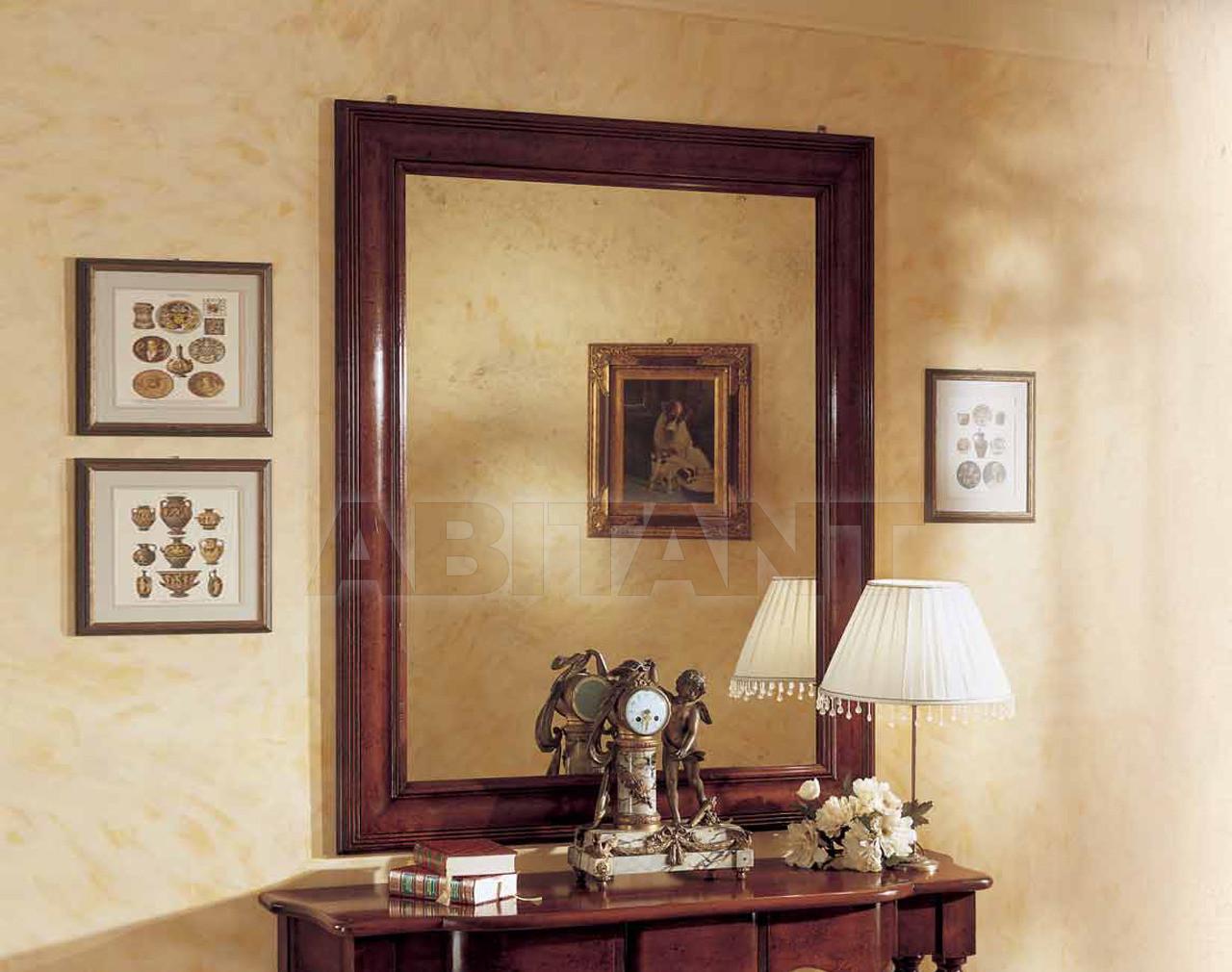 Купить Зеркало настенное F.lli Corso Srl Antiquariato 943