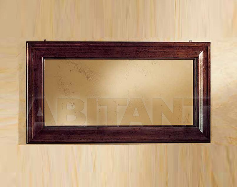 Купить Зеркало настенное F.lli Corso Srl Antiquariato 947