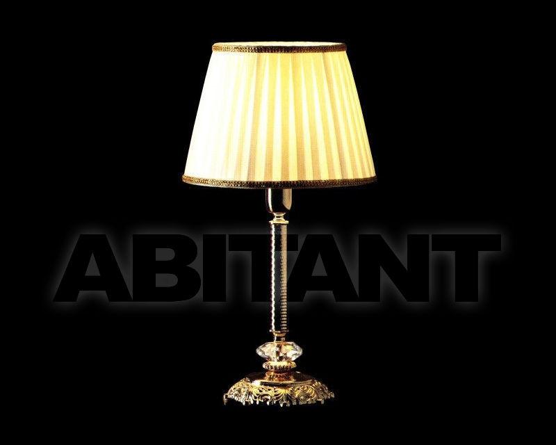 Купить Лампа настольная IL Paralume Marina  2013 1443 P