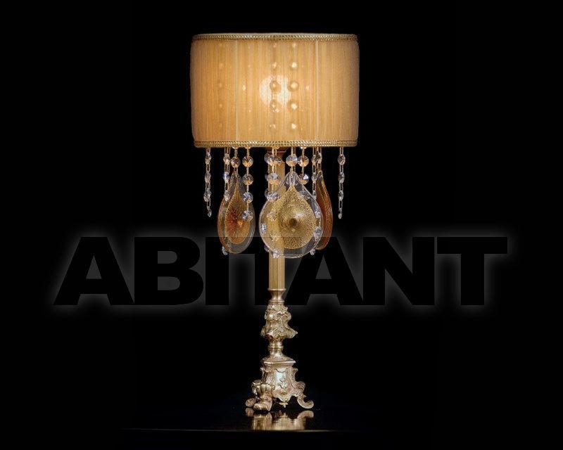 Купить Лампа настольная IL Paralume Marina  2013 1418