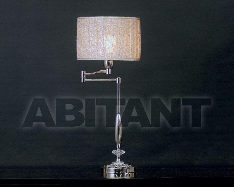 Купить Лампа настольная IL Paralume Marina  2013 1411