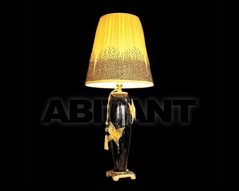 Купить Лампа настольная IL Paralume Marina  2013 1408