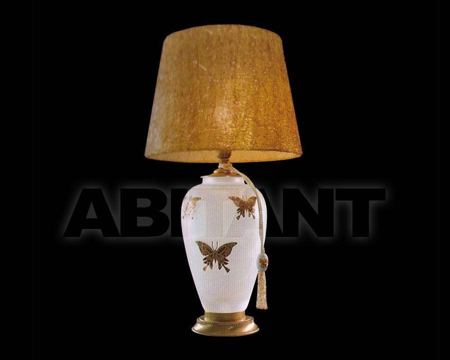 Купить Лампа настольная IL Paralume Marina  2013 1398