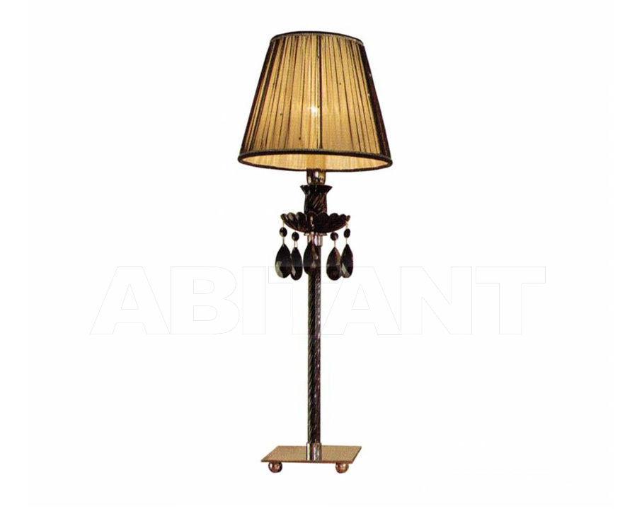 Купить Лампа настольная IL Paralume Marina  2013 1391 /NR
