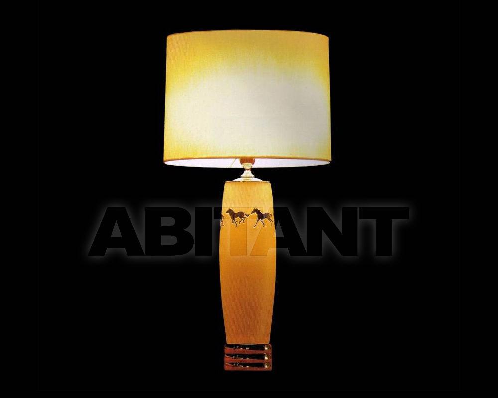 Купить Лампа настольная IL Paralume Marina  2013 1371