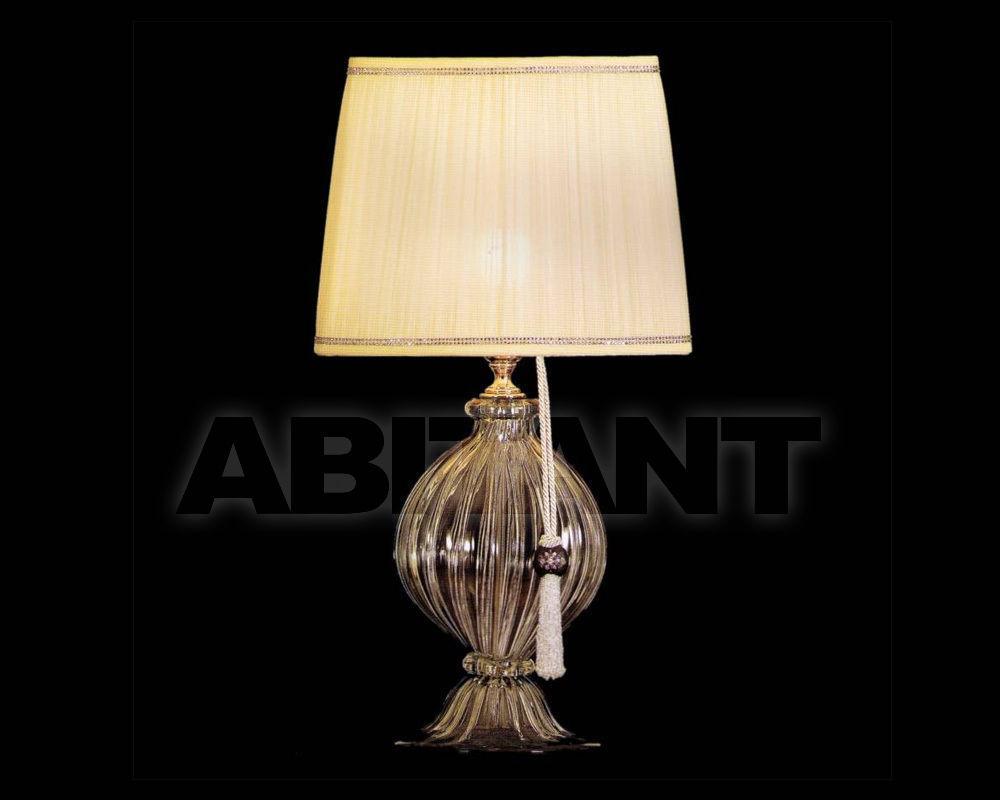 Купить Лампа настольная IL Paralume Marina  2013 1363 M