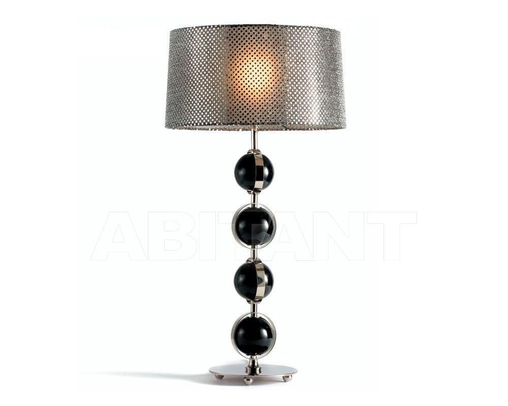 Купить Лампа настольная IL Paralume Marina  2013 1211