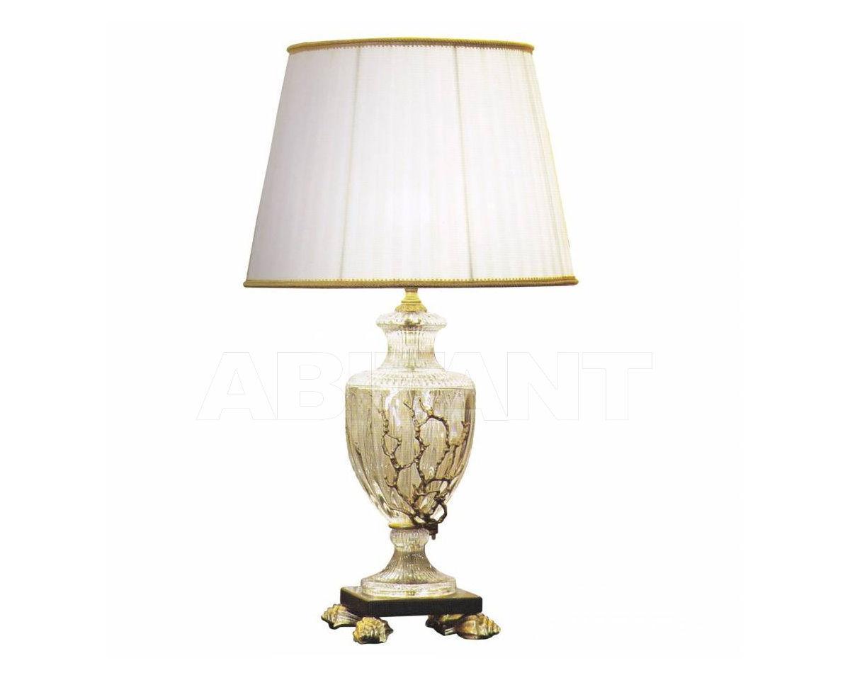 Купить Лампа настольная IL Paralume Marina  2013 1178