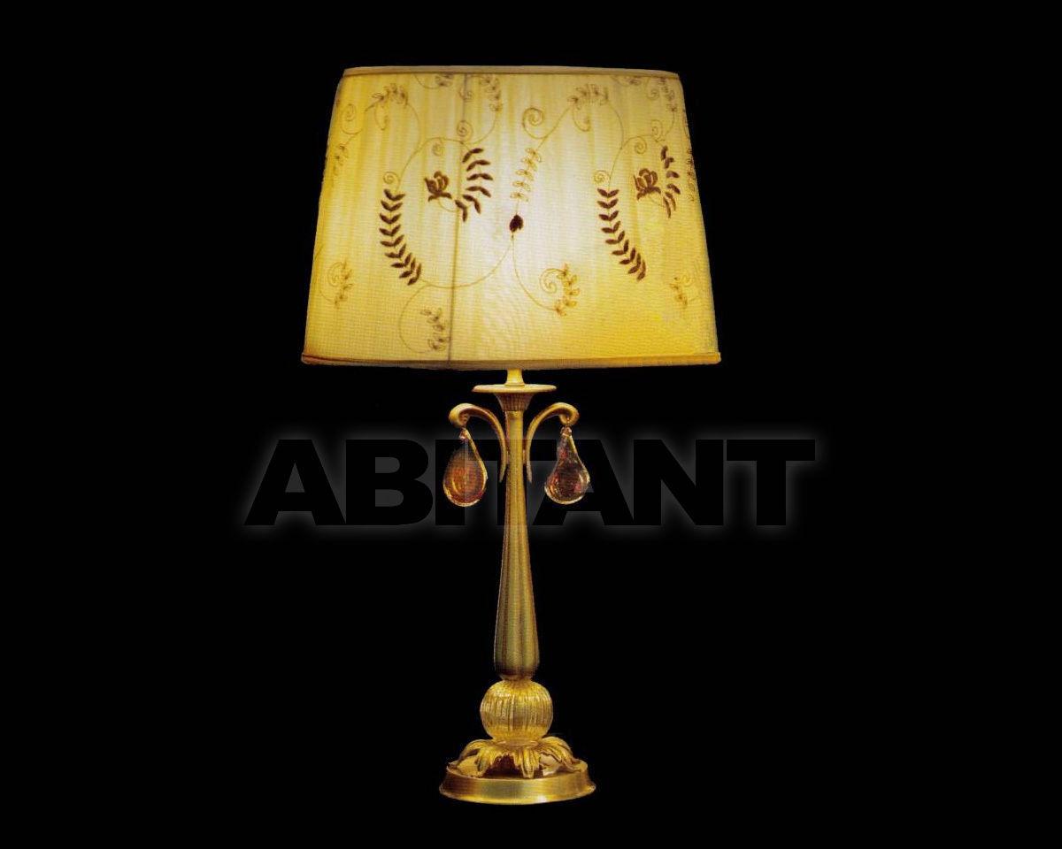 Купить Лампа настольная IL Paralume Marina  2013 1158