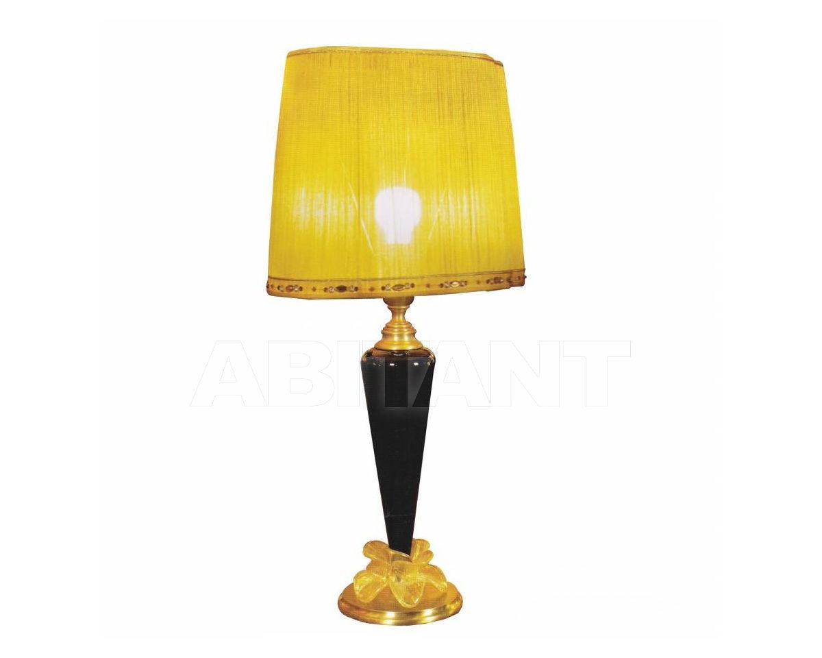 Купить Лампа настольная IL Paralume Marina  2013 1094