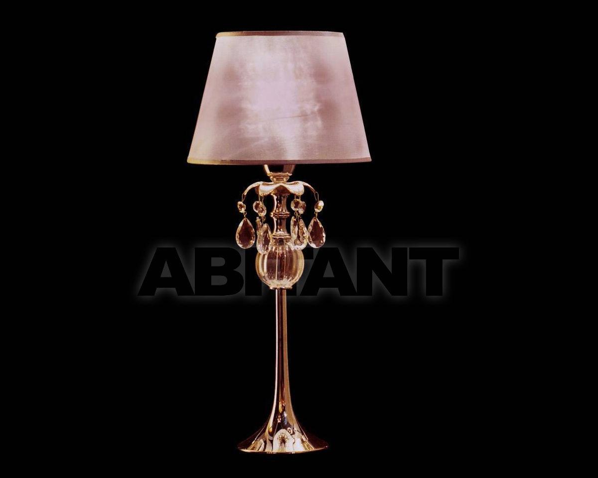 Купить Лампа настольная IL Paralume Marina  2013 1091