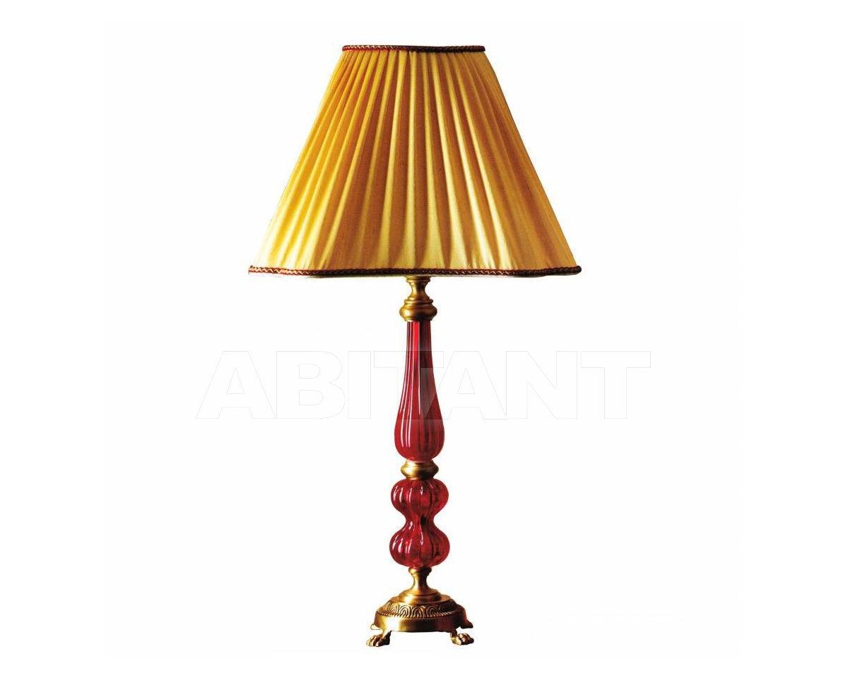 Купить Лампа настольная IL Paralume Marina  2013 962