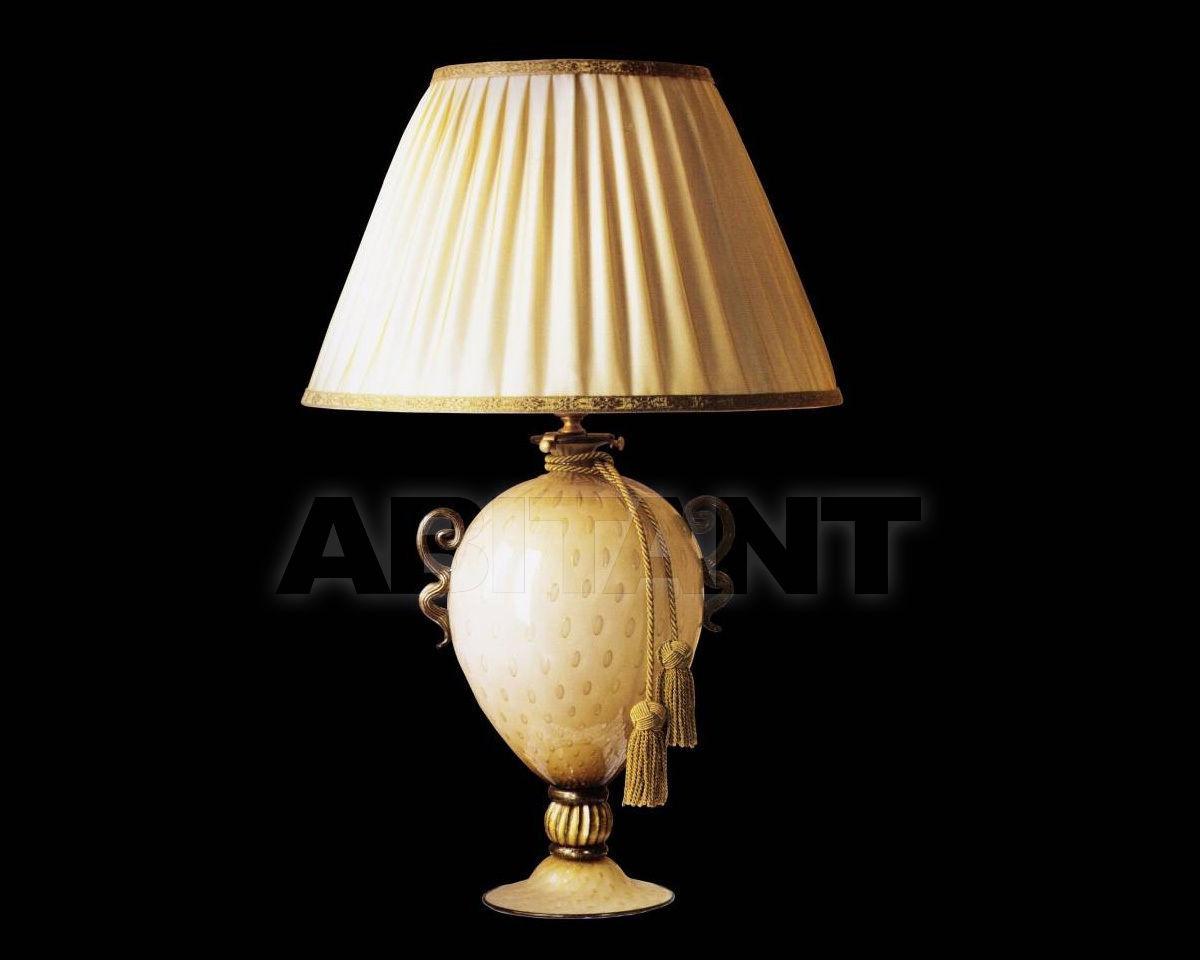 Купить Лампа настольная IL Paralume Marina  2013 935