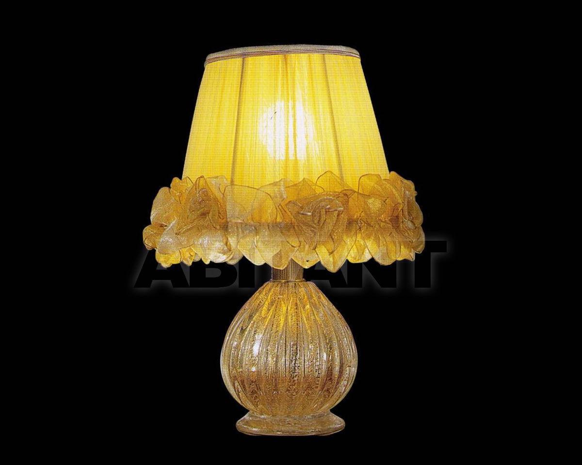 Купить Лампа настольная IL Paralume Marina  2013 934 P