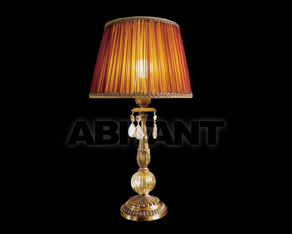 Купить Лампа настольная IL Paralume Marina  2013 931 P