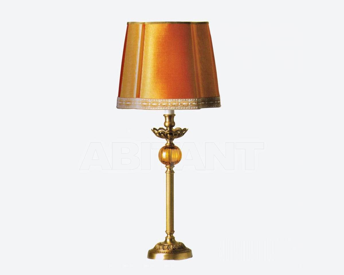 Купить Лампа настольная IL Paralume Marina  2013 922 P