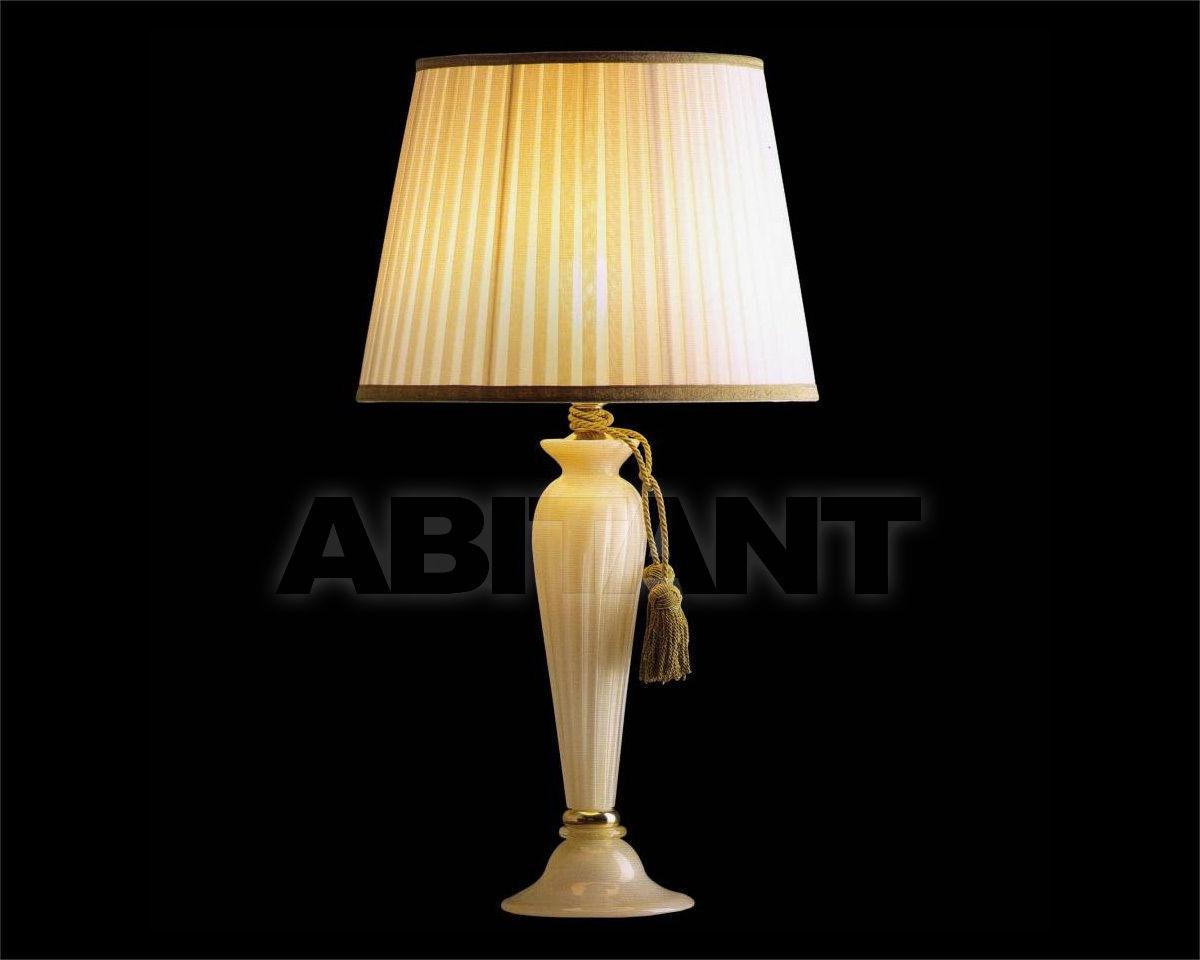 Купить Лампа настольная IL Paralume Marina  2013 875