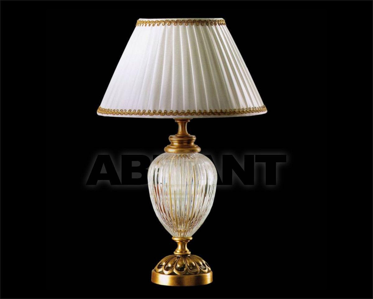 Купить Лампа настольная IL Paralume Marina  2013 870