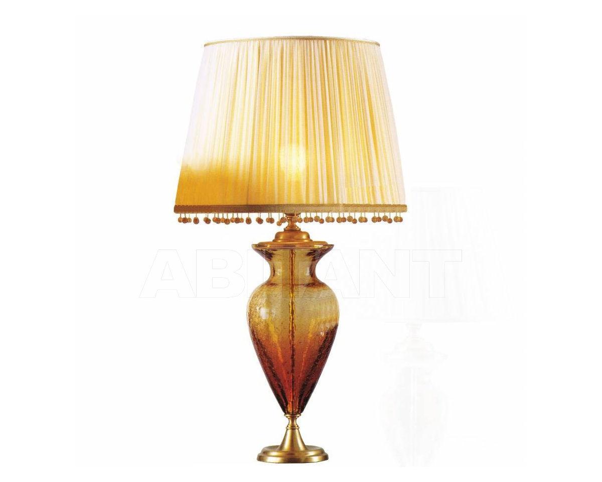 Купить Лампа настольная IL Paralume Marina  2013 825