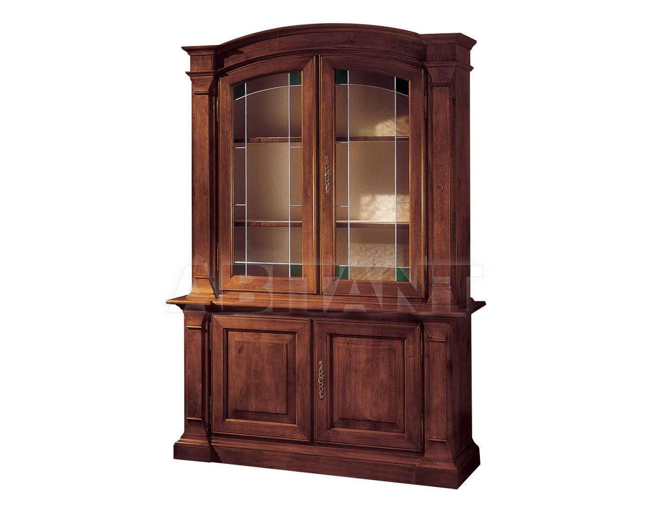Купить Сервант F.lli Corso Srl Golden House 406