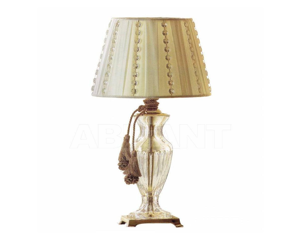 Купить Лампа настольная IL Paralume Marina  2013 790