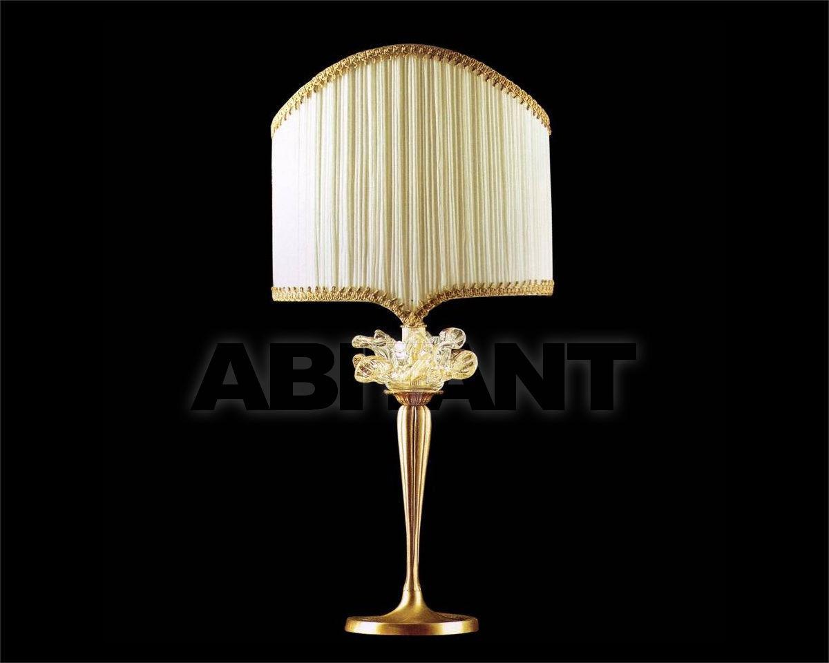 Купить Лампа настольная IL Paralume Marina  2013 786