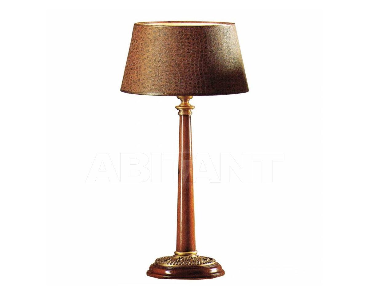 Купить Лампа настольная IL Paralume Marina  2013 782