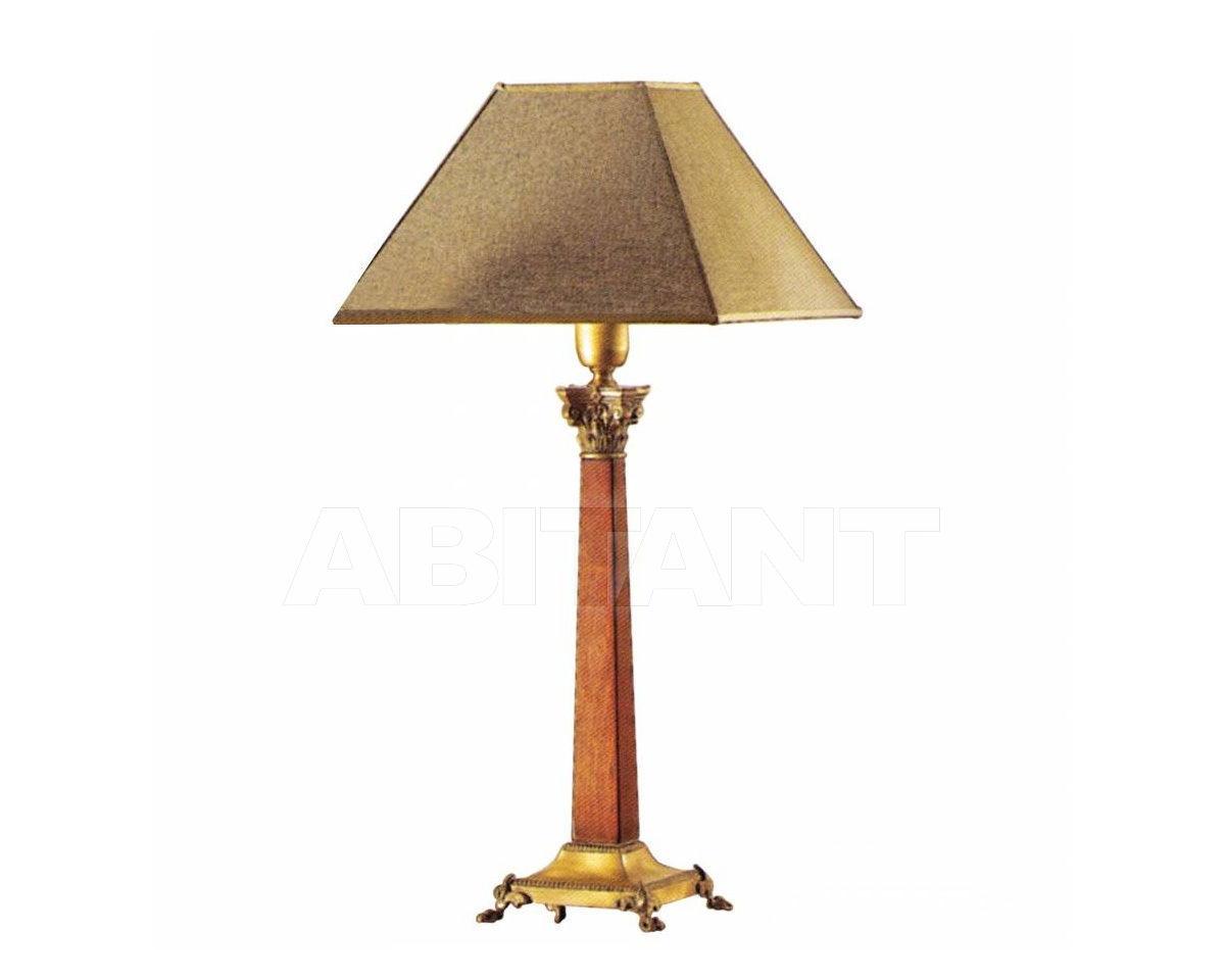 Купить Лампа настольная IL Paralume Marina  2013 781