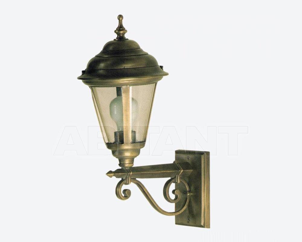 Купить Фасадный светильник IL Paralume Marina  2013 761