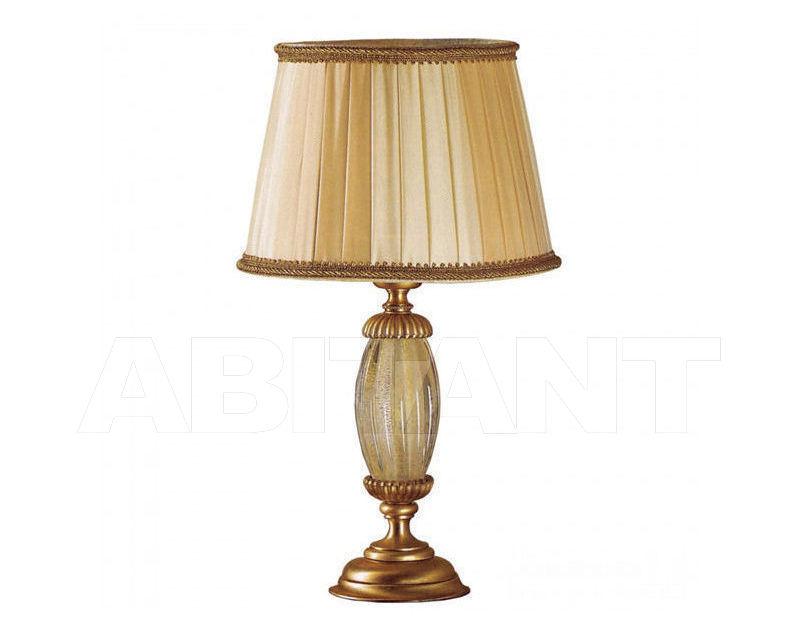 Купить Лампа настольная IL Paralume Marina  2013 756 P