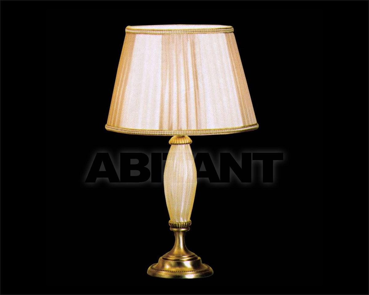 Купить Лампа настольная IL Paralume Marina  2013 756