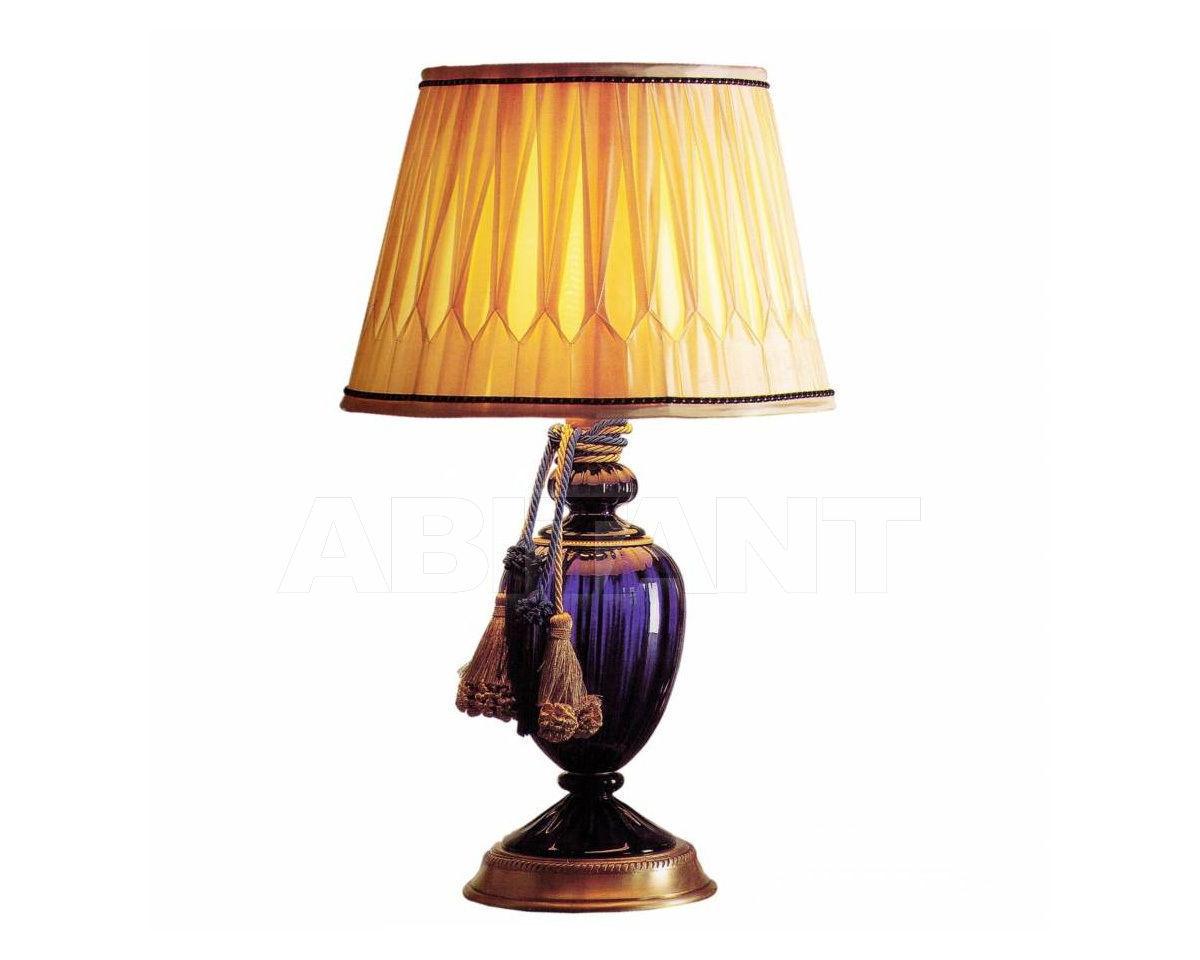 Купить Лампа настольная IL Paralume Marina  2013 748